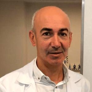Dr. Matías García-Anllo