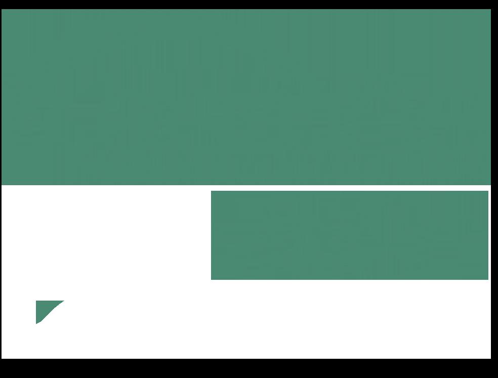 CORUÑA VISIÓN | Clínica Ocular Oftalmológica en A Coruña Logo